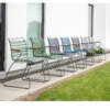 Kép 4/4 - 28404 kerti szék több színben