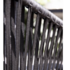 Kép 4/5 - 28462 kerti szék fekete