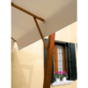 Kép 5/6 - Riviera Lusso favázas napernyő 3 x 3 m