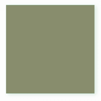 Nardi HPL 70x70 cm agave zöld kültéri asztallap