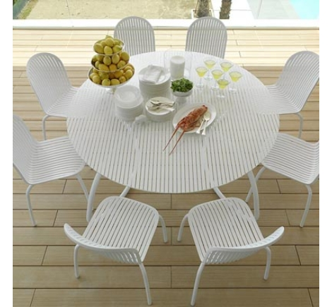 kültéri vendéglátóipari székek asztalok