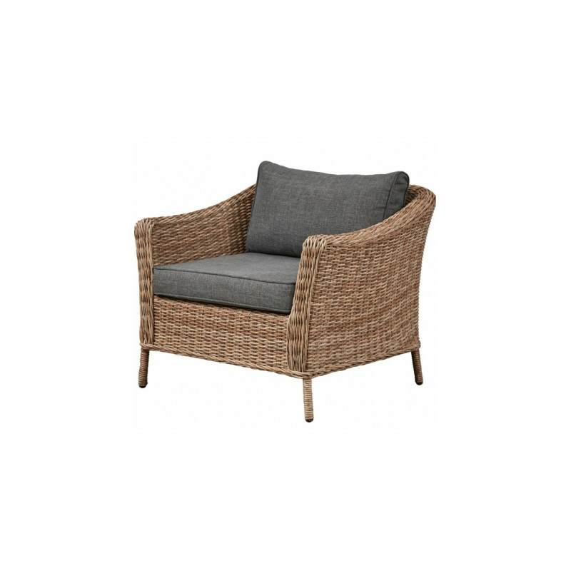 28414 kerti fotel