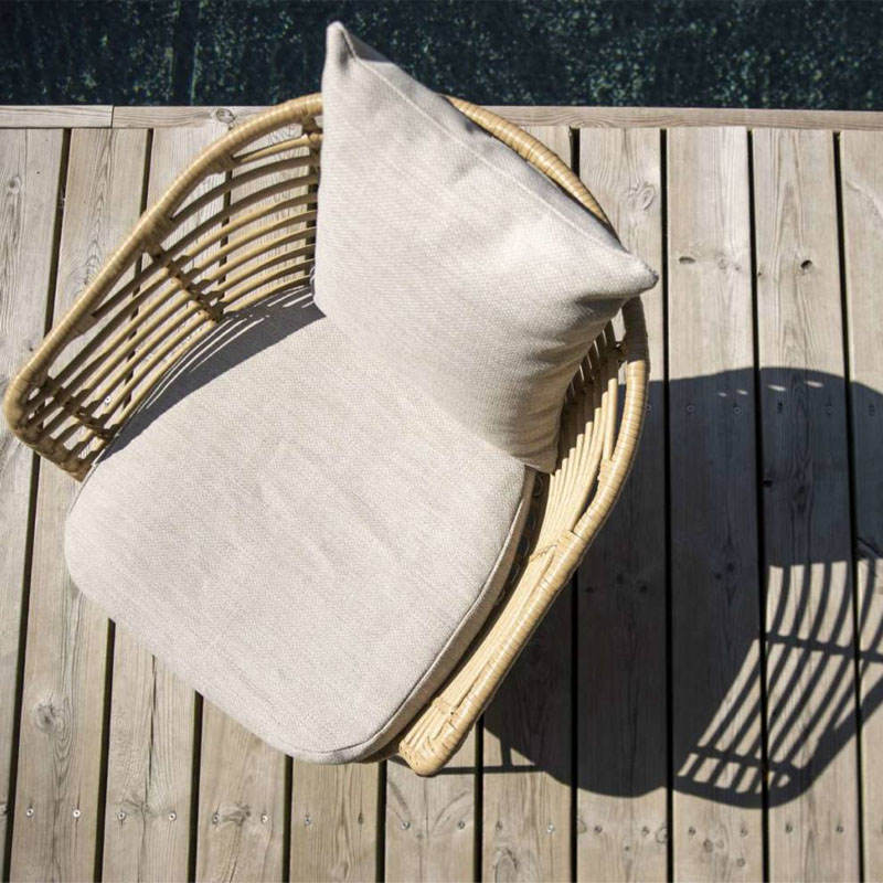 28438 kerti fotel