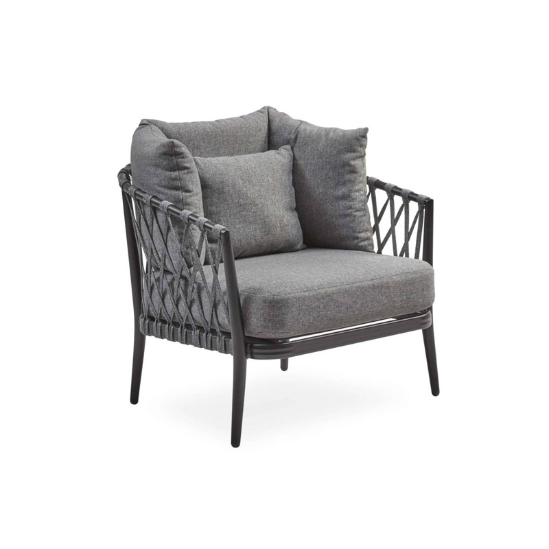 28431 kerti fotel